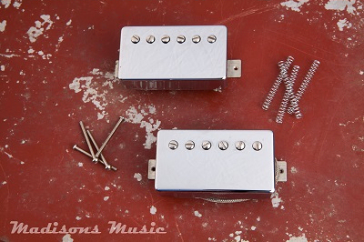 60's T-Top Humbucker