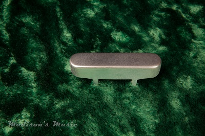 Telecaster AGED Pickup Cover